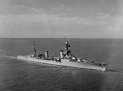 La guerre sous-marine et de surface 1939 - 1945 - Page 36 Suffre10