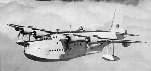 La guerre sous-marine et de surface 1939 - 1945 - Page 19 Sunder10