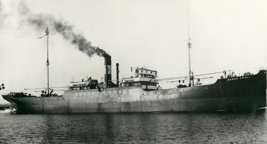 La guerre sous-marine et de surface 1939 - 1945 - Page 5 Susan_10