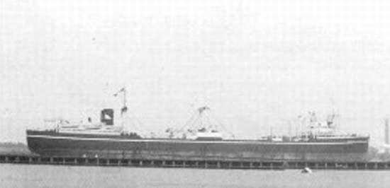 La guerre sous-marine et de surface 1939 - 1945 - Page 63 Terje_10