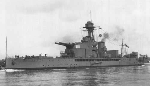 La guerre sous-marine et de surface 1939 - 1945 - Page 62 Terror10