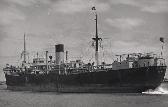 La guerre sous-marine et de surface 1939 - 1945 - Page 63 Tielba10