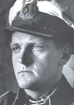 La guerre sous-marine et de surface 1939 - 1945 - Page 6 Topp119