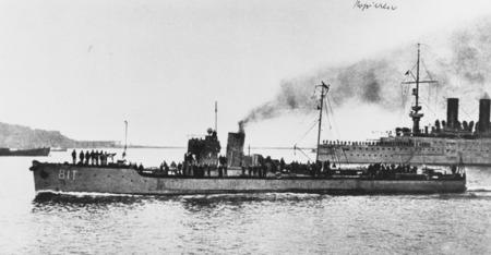 La guerre sous-marine et de surface 1939 - 1945 Torpil10