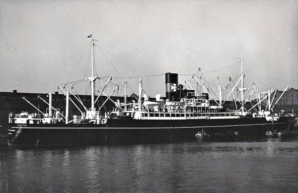 La guerre sous-marine et de surface 1939 - 1945 - Page 39 Upwey_10