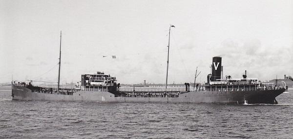 La guerre sous-marine et de surface 1939 - 1945 - Page 19 Vaclit10