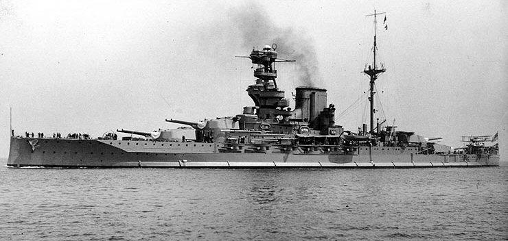 La guerre sous-marine et de surface 1939 - 1945 - Page 65 Valian10