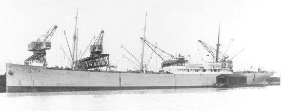 La guerre sous-marine et de surface 1939 - 1945 - Page 56 Valpar10