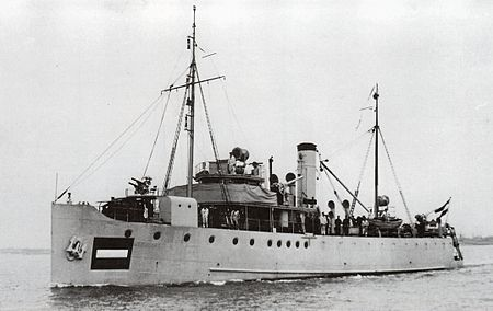 La guerre sous-marine et de surface 1939 - 1945 - Page 5 Van_me10