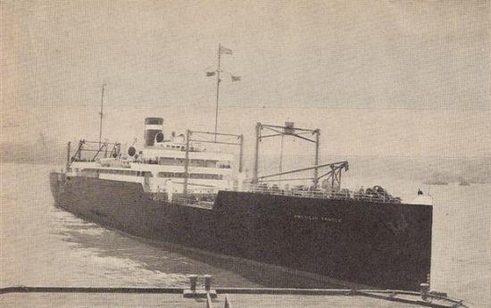 La guerre sous-marine et de surface 1939 - 1945 - Page 42 Ville_12