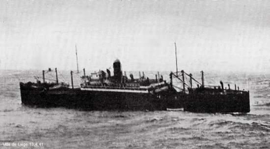 La guerre sous-marine et de surface 1939 - 1945 - Page 66 Ville_15