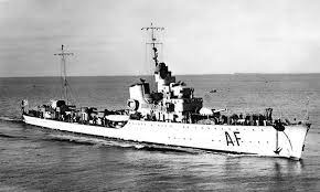 La guerre sous-marine et de surface 1939 - 1945 - Page 65 Vittor10