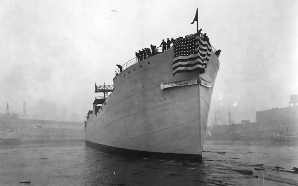 La guerre sous-marine et de surface 1939 - 1945 - Page 65 Westpo10