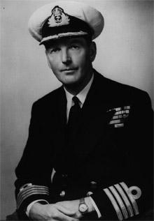La guerre sous-marine et de surface 1939 - 1945 - Page 48 White_10