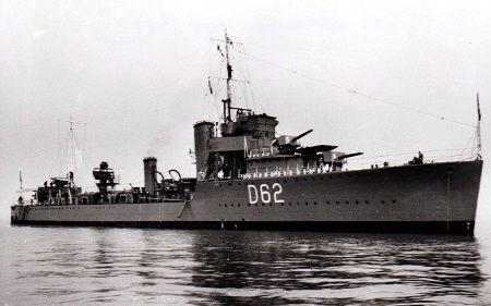 La guerre sous-marine et de surface 1939 - 1945 - Page 23 Wild_s10