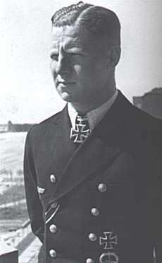 La guerre sous-marine et de surface 1939 - 1945 Willen19