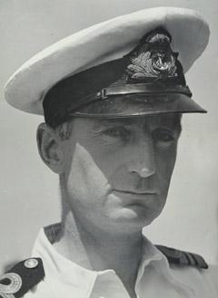 La guerre sous-marine et de surface 1939 - 1945 - Page 9 Wingfi10
