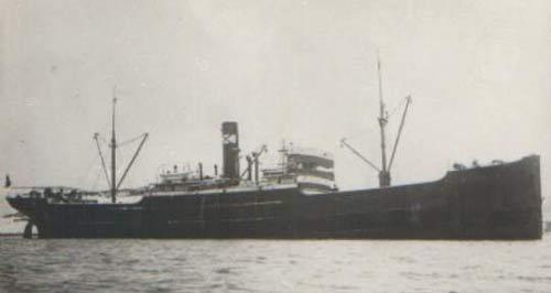La guerre sous-marine et de surface 1939 - 1945 - Page 11 Winter10