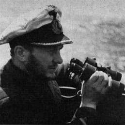 La guerre sous-marine et de surface 1939 - 1945 - Page 2 Wohlfa19