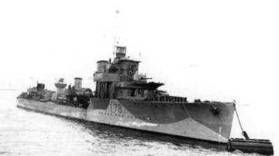 La guerre sous-marine et de surface 1939 - 1945 - Page 65 Wolver10