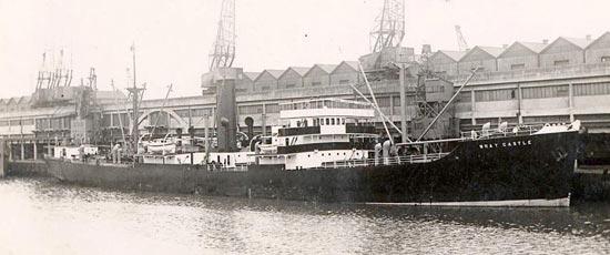 La guerre sous-marine et de surface 1939 - 1945 - Page 2 Wray_c10