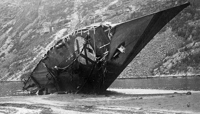 La guerre sous-marine et de surface 1939 - 1945 - Page 27 Z_11_b10