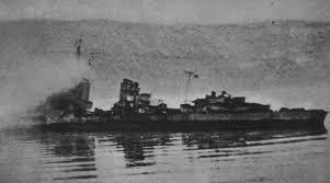 La guerre sous-marine et de surface 1939 - 1945 - Page 27 Z_12_e10
