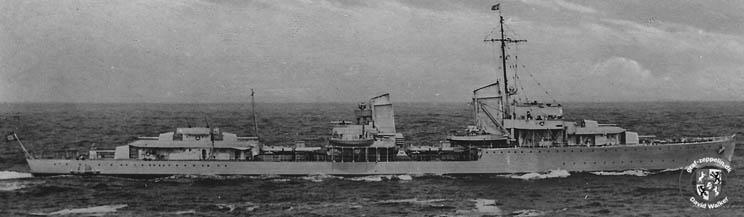 La guerre sous-marine et de surface 1939 - 1945 - Page 27 Z_1310