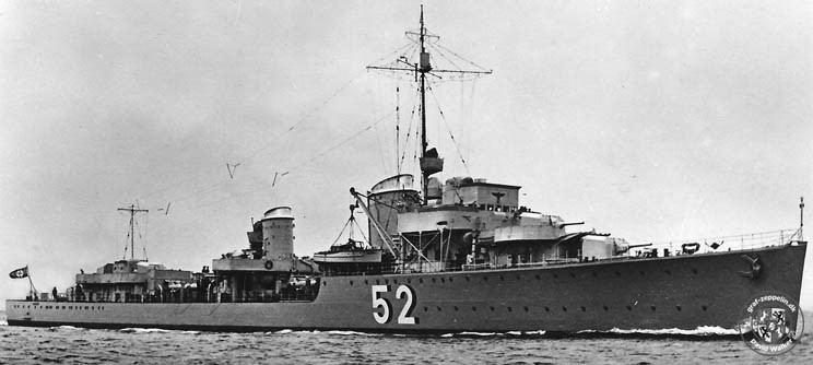 La guerre sous-marine et de surface 1939 - 1945 - Page 27 Z_19_h10
