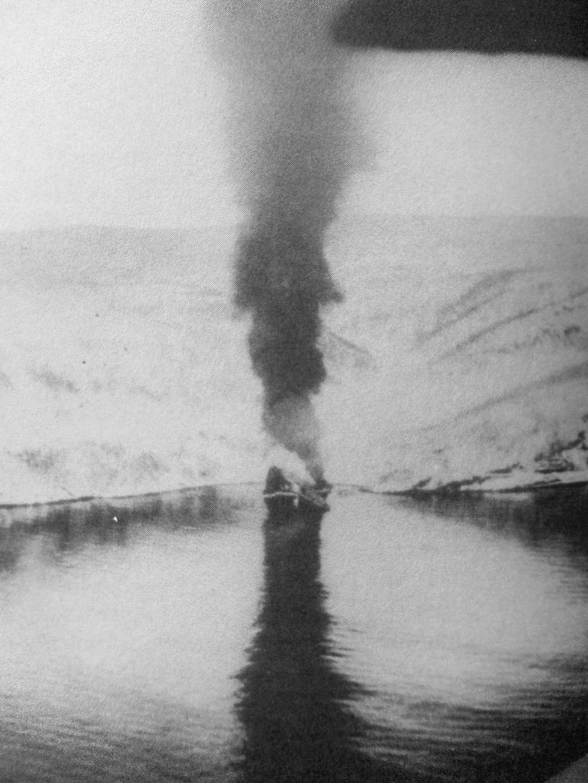 La guerre sous-marine et de surface 1939 - 1945 - Page 27 Z_19_h11