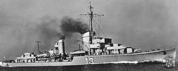 La guerre sous-marine et de surface 1939 - 1945 - Page 27 Z_210