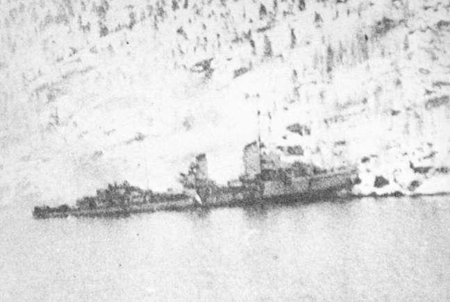 La guerre sous-marine et de surface 1939 - 1945 - Page 27 Z_2_ge10