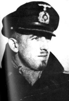 La guerre sous-marine et de surface 1939 - 1945 - Page 18 Zahn_w11