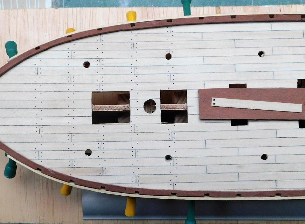 La toulonnaise 1823 kit AL au 1/70 Dscn0218