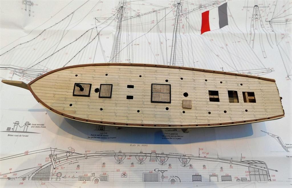 La toulonnaise 1823 kit AL au 1/70 Dscn0224