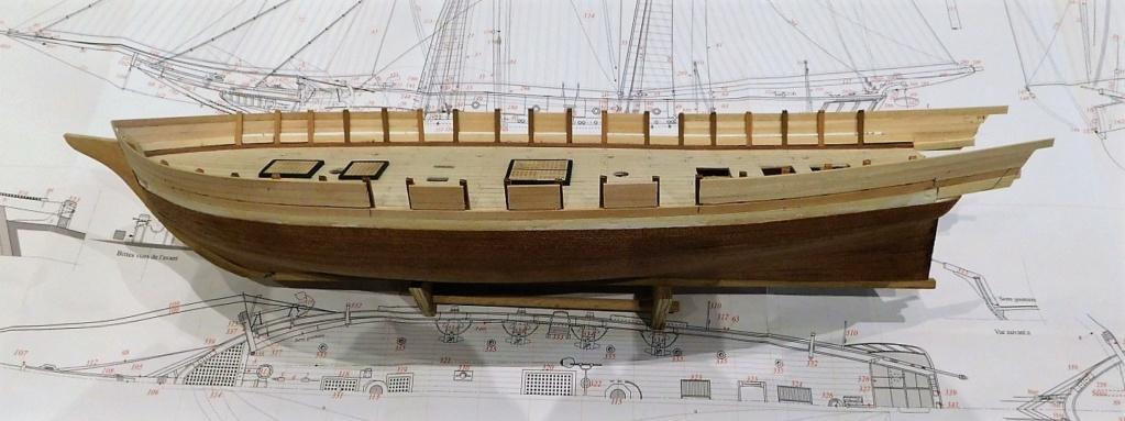 La toulonnaise 1823 kit AL au 1/70 Dscn0227