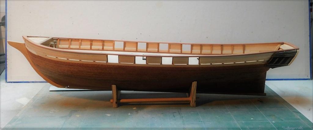 La toulonnaise 1823 kit AL au 1/70 Dscn0310