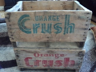 orange crush boite de bois Dsc00333