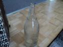 bouteille mammy 60 oz Dsc00317
