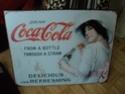 pancarte coca cola Dsc00318