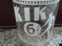 kik cola 28 oz Dsc00323
