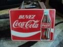 pancarte coca cola  Dsc00332
