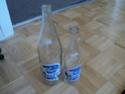 liqueurs etoile 750 ml et 10 oz Dsc00341