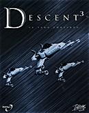[WINDOWS] Descent 3 Des3pc10
