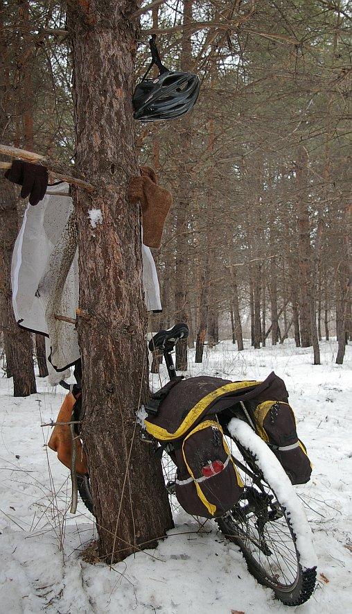 Веломасленница - 2011 Sg1l1011