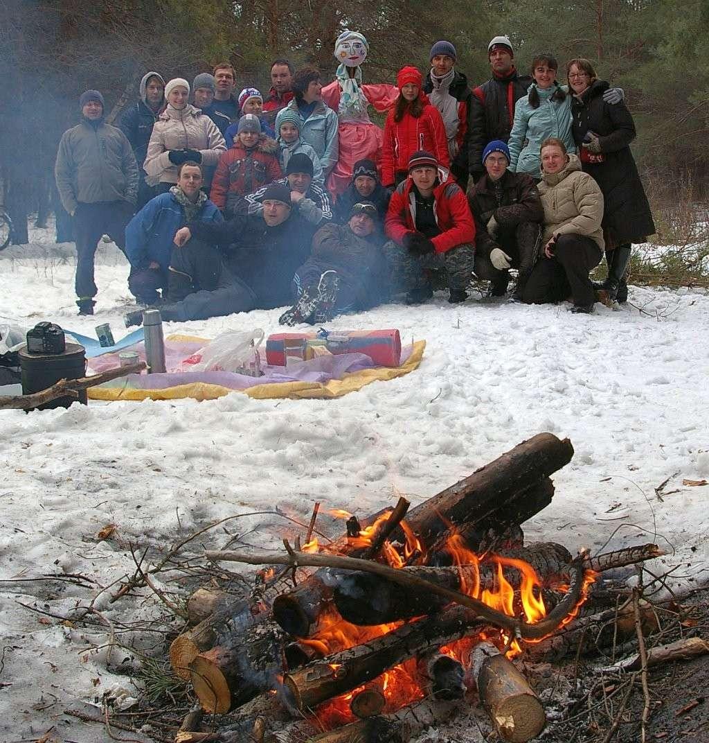 Веломасленница - 2011 Sg1l1012