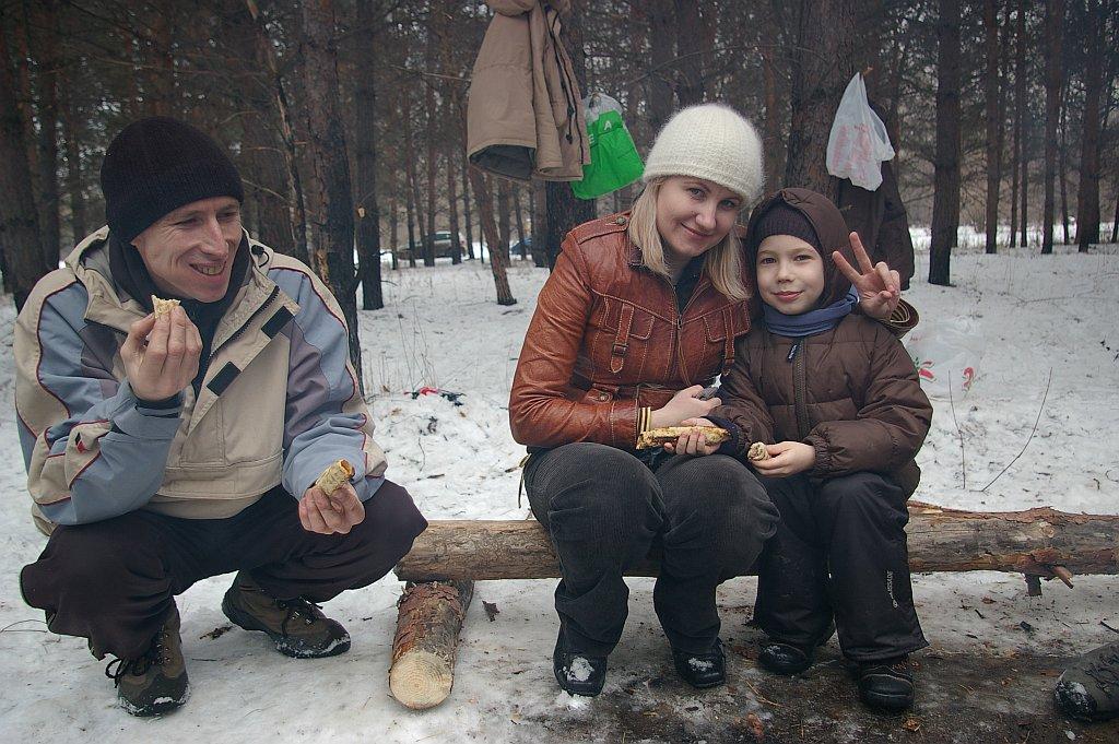Веломасленница - 2011 Sg1l1016