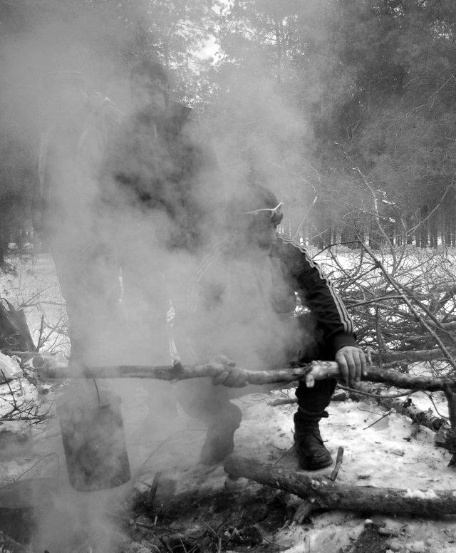 Веломасленница - 2011 Sg1l1018