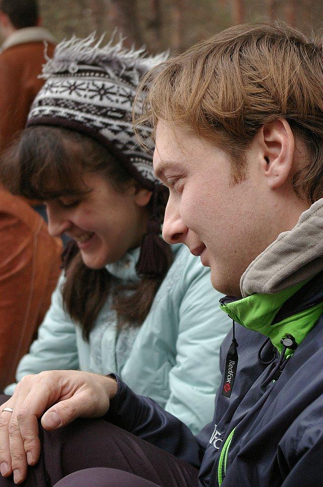 Веломасленница - 2011 Sg1l1023