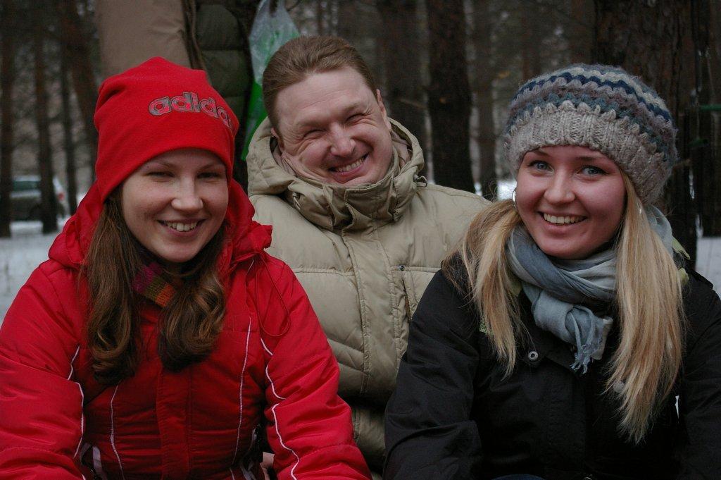 Веломасленница - 2011 Sg1l1113